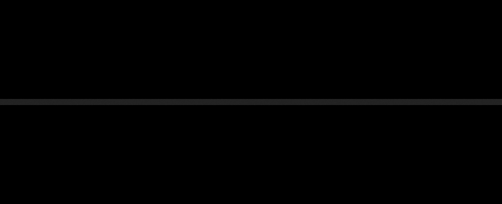 Middle East - Downstairs